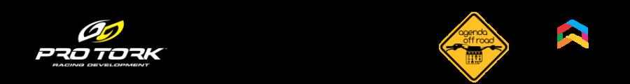 barra patrocinadores